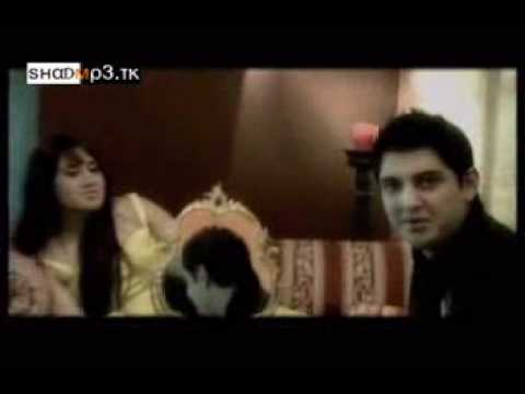 Soran Safir - Yar Yar - New Video 2009 video