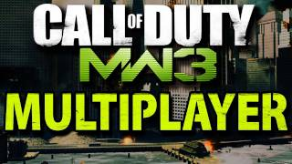 MW3: The Ultimate Clutch! 6 v 1 (ACE) on Search? Is it possible? (modern warfare 3)