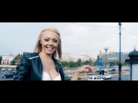 Ai sarutarea dulce (Videoclip 2012)