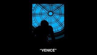 "|FREE| ""VENICE"" Mac Miller Type Beat | Boom Bap Type Beat | Lofi Hip Hop Instrumental Prod Lightwav"