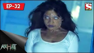 Aahat 6 - আহত 6 - Ep 32 - Mirror - 15th July, 2017