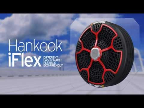 HankookTyre Australia