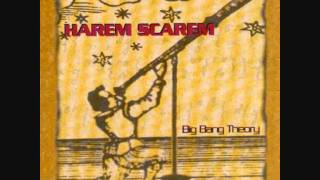 Watch Harem Scarem Reload video