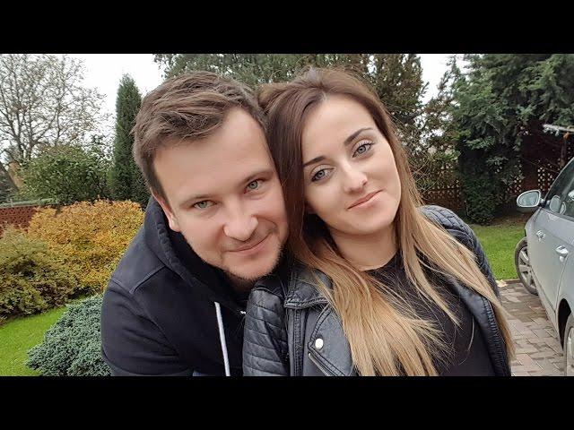 Rolnik szuka żony - co słychać u Ani i Grzegorza?