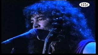 Rainbow - Smoke On The Water (Live at Philipshalle, Düsseldorf 1995) HD