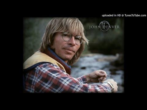 John Denver - Stonehaven Sunset