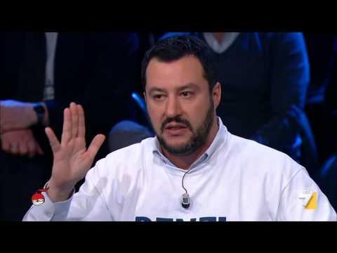 Facciamo pagare le tasse in Italia a colossi come GOOGLE, invece di tartassare i commercianti!