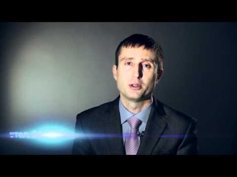 ТЭРРА-Консалтинг: бухгалтерские услуги