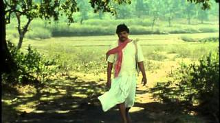 Jai Mata Devi Durge [Full Song] Balma Anari
