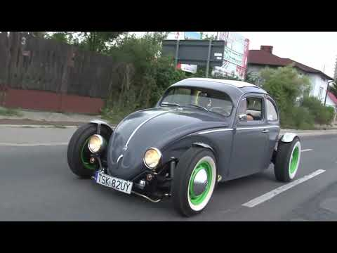 Volks rod   poland