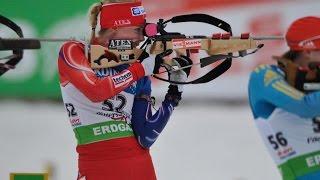 Чемпионат Европы, Душники-Здруй : Кузбасс Кемерово-2