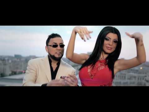 SORINEL PUSTIU Tu Pa Tu Tu Pa music videos 2016 dance