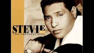Watch Stevie B Crying Out video