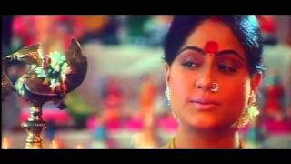 Kallaanalum Kanavanthan Sri Bannari Amman Tamil Movie HD Video songs