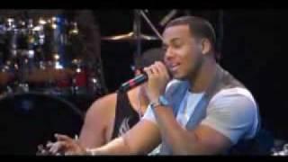 Watch Aventura Romeo Y Julieta video
