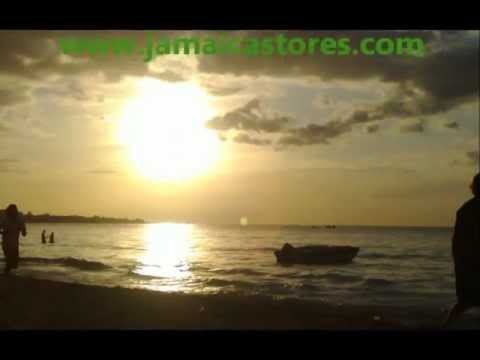 Welcome to Jamaica Tourism Music Video