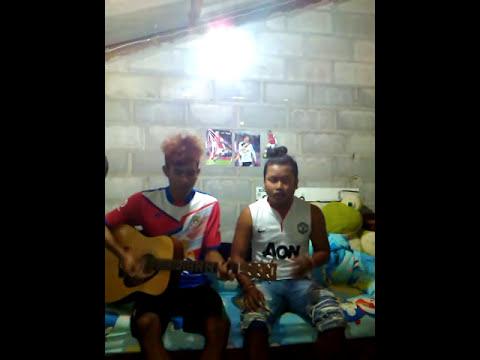 เพลงมาม่า Cover Balada