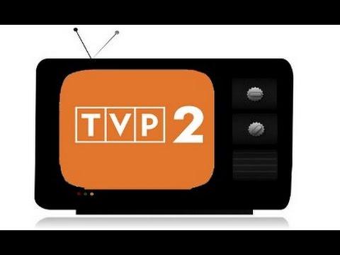 Grupa Fest - Koncert W TVP2