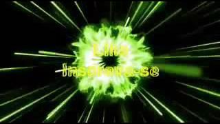 Top 5 músicas eletronica para intro +download (mediafire)