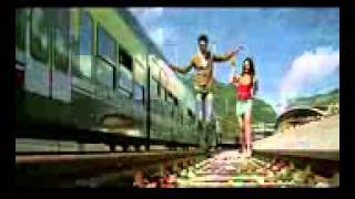 Khuda Jaane Paglu 2 2012 Video Song Full HD Bengali YouTube