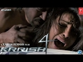 Krrish 4 Trailer Hrithik Roshan Priyanka Chopra Vivek Oberoi Rakesh 2017 Fan Made mp3