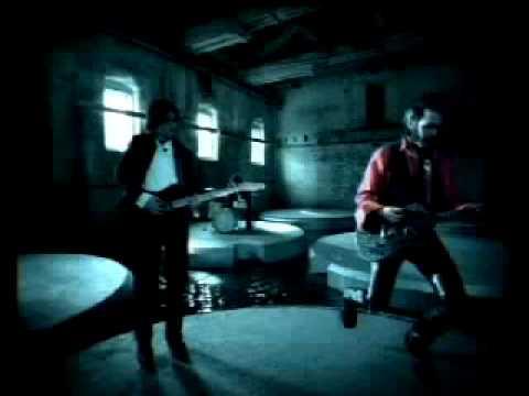 Jon Spencer Blues Explosion - She Said