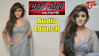 Black Money Movie Audio Launch || Mohanlal, Amala Paul