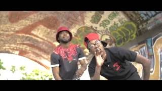 Nyja & Tzer ft Lesia - What You See Is What You Get [Music Video] @nyja_tzer | @Merlin_Producer