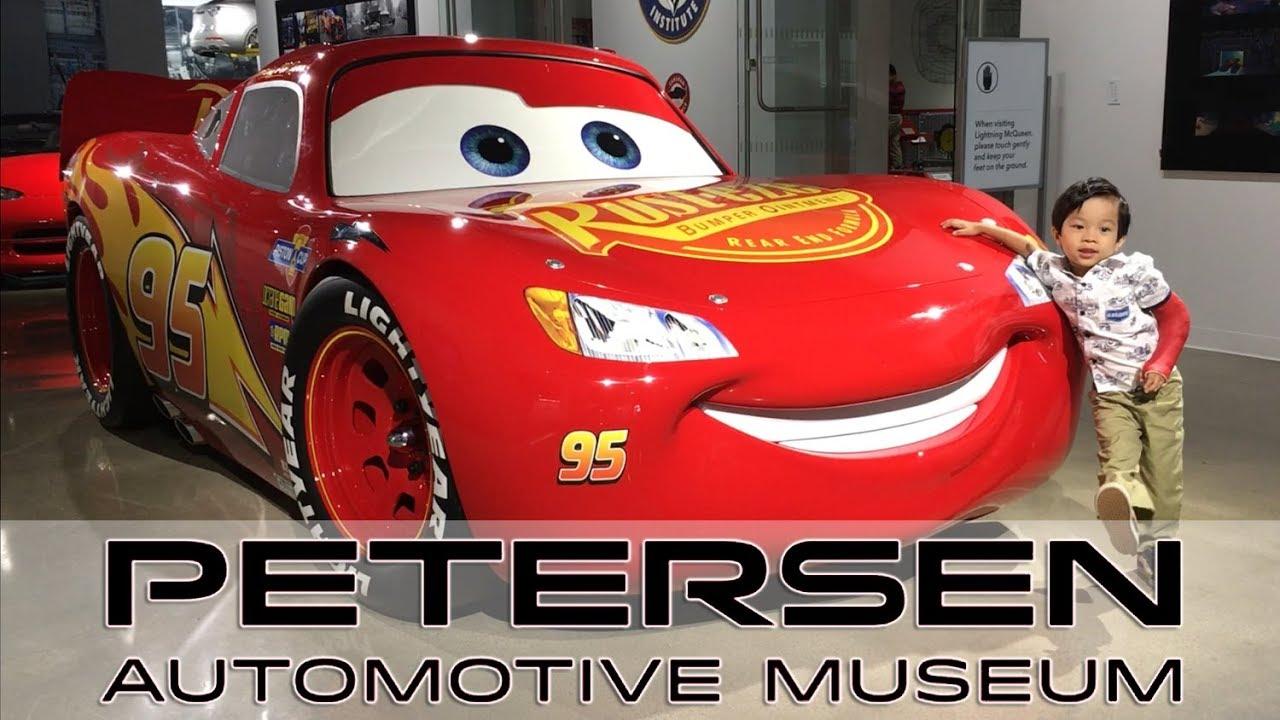 Disney cars movie music