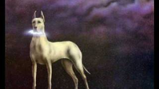 Watch Riblja Corba Clan Mafije video