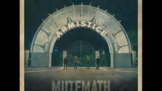 Watch Mutemath Electrify video