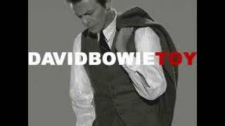 Watch David Bowie Conversation Piece video