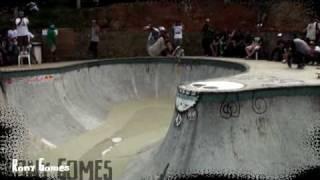 Vídeo 13 de Caballero