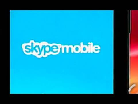 Make Free Phone Calls on Android with Skype! - AppJudgment