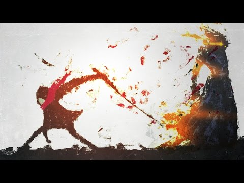 2-hours Epic Music Mix | The Power Of Epic Music - Full Mix Vol. 2 video