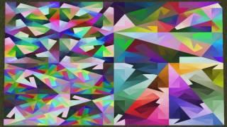 2017 6 21 WWZY Pinwheel, by Kanashimi Mac , Second Life