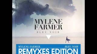 Watch Mylene Farmer Moi Je Veux video