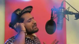 download lagu Bulleya Cover Sumit Kb Ae Dil Hai Mushkil  gratis