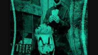 Watch Insane Clown Posse Love Song video