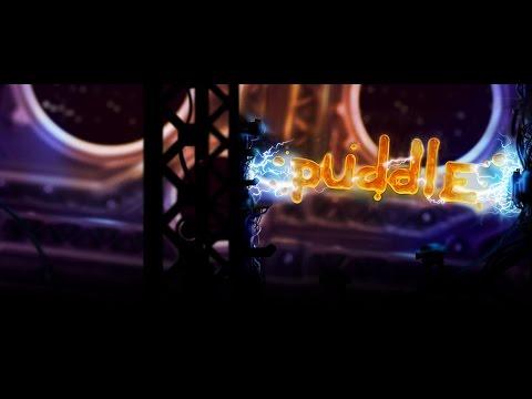 Puddle Walkthrough - Level 15: Petroleum