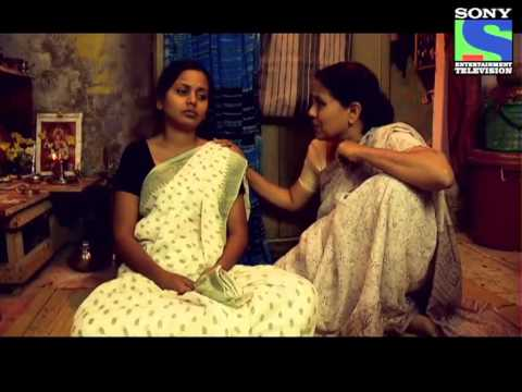 Motherhood - 1 - Episode 227 - 29th March 2013