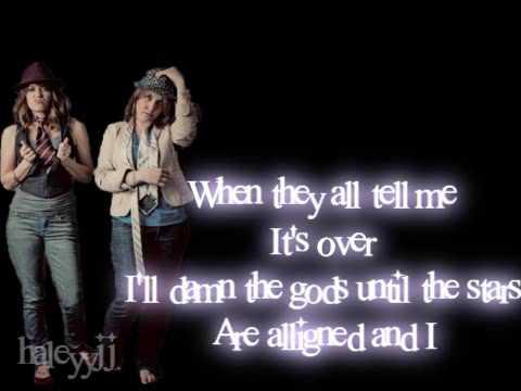 Quicksand by Everly (Song + Lyrics)