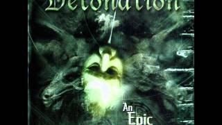 Watch Detonation The Prophecy Unfolds video