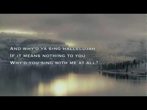 Download Lagu  Damien Rice - Delicate - s Mp3 Free