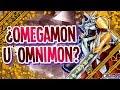 Digimon Y El Problema De Los Nombres.