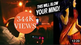 BARSAAT KI RAAT   Horror Suspense Thriller   Hindi Short Film   DON'T MISS IT !