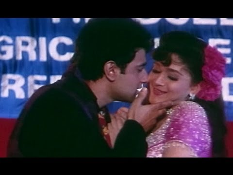 Namasteji (Video Song) - Krishna Arjun