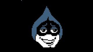 DeltaRune Stream #1 (We Reached 100 Subs!!!)