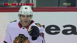 Gotta See It: Kane converts sweet Schmaltz no-look pass
