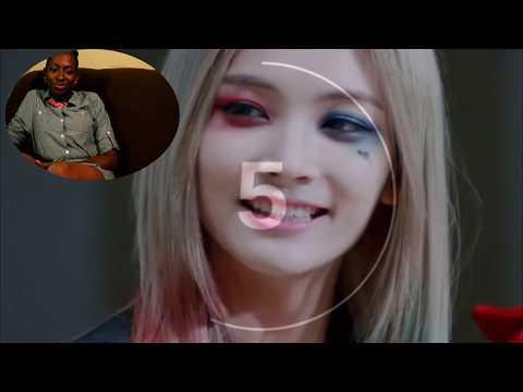 download lagu Kpop Gender Test - Boy Or Girl? Non Kpop gratis